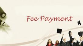 fee_pmt
